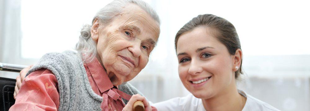 The Gerontological Nursing Association Ontario